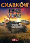 Pologne 1939 Charkow1942and1943