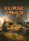 Pologne 1939 Kursk1943