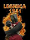 Pologne 1939 Legnica1241