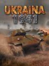 Pologne 1939 Ukraina1941